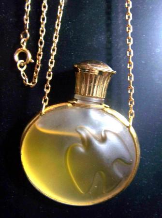 medium_Parfum.2.jpg