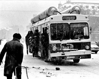 2758-Autobuz-comunism.jpg